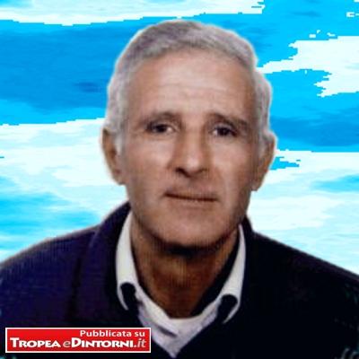 Prof. Franco Rombolà