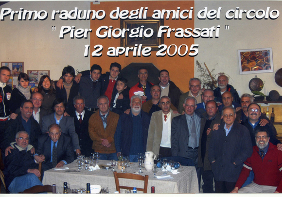 Frassati12-04-2005