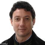 Pasquale Frezza
