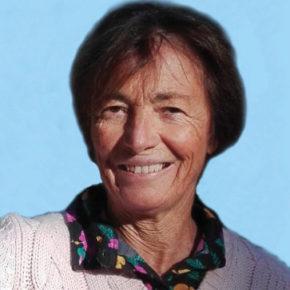 Gilda Delitala