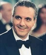 Giorgio Panariello foto internet