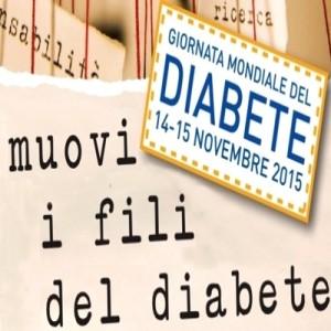 GiornataDiabete-2015