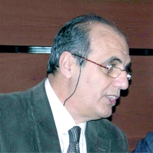 Giuseppe Conocchiella
