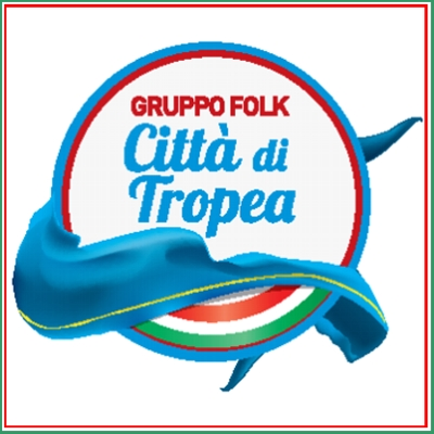 GruppoFolkCittaDiTropea