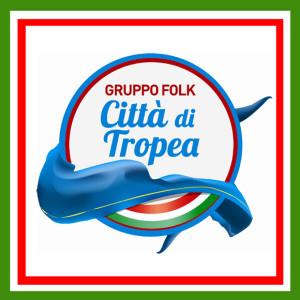 GruppoFolkCittaTropea