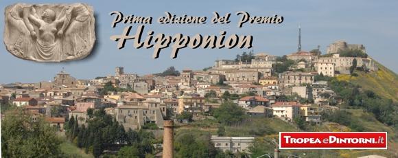 HipponionPremioVibo2013