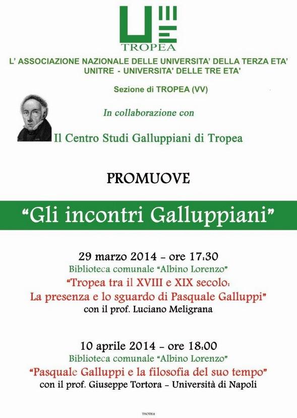 IncontriGalluppiani2014