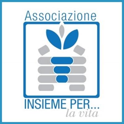 InsiemePer