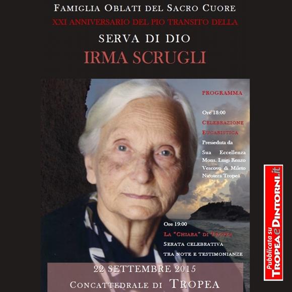 IrmaScrugli-22-09-15