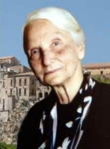 Irma Scrugli - foto Libertino