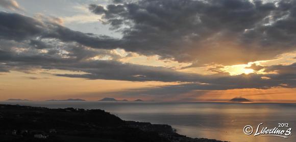 Viaggio nelle isole baciate dal sole - foto Libertino