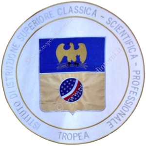 Istituto Scientifico Professionale Classico