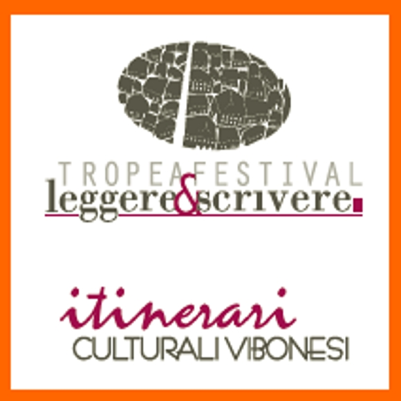Itinerari Vibonesi Tropea leggere & Scrivere
