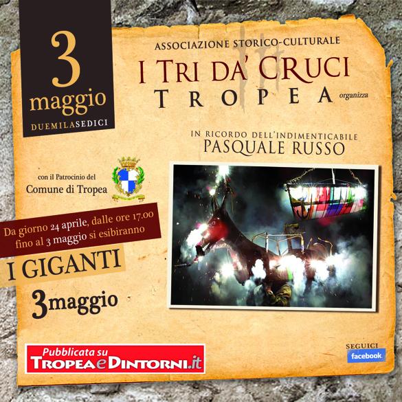 ItriDaCruci2016