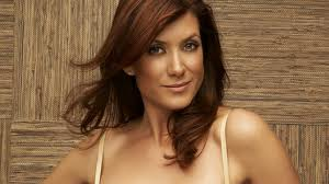 Kate Walsh foto internet