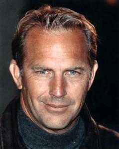 Kevin Costner immagine internet