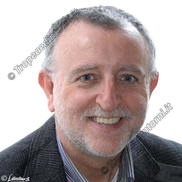 Massimo L'Andolina - foto Libertino