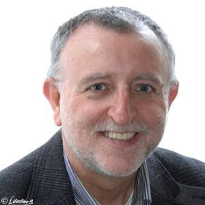 Massimo L'Andolina Vice-Sindaco Ass. Re al Turismo Tropea