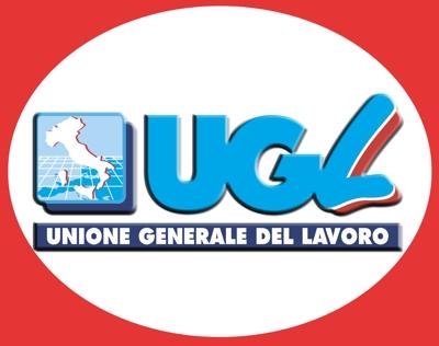 LOGO - UGL