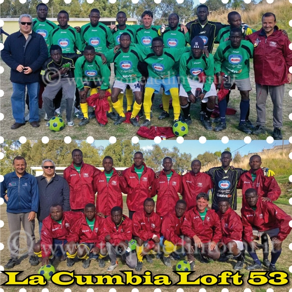 LaCumbiaLoft 53