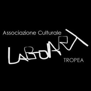 LaboArtTropea