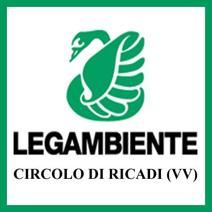 LegaAmbienteRicadi