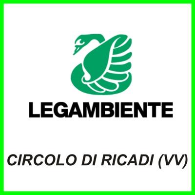 LegambienteRicadi