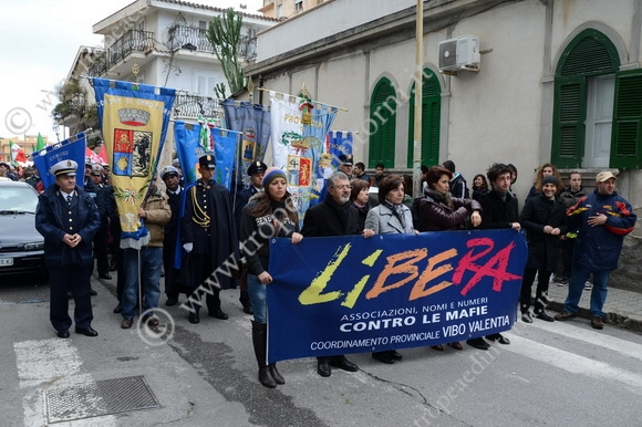 LiberaFotoLibertino11