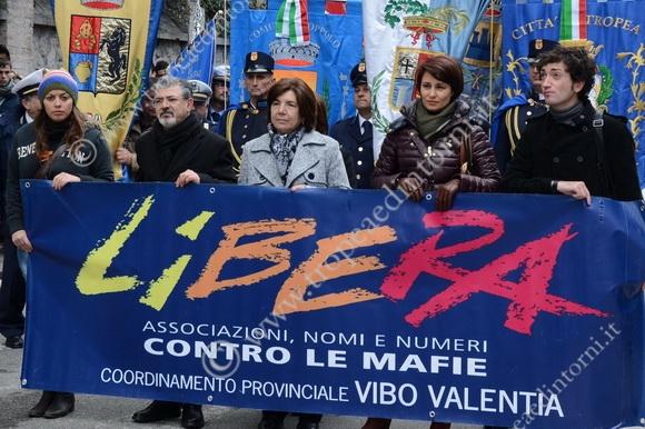 LiberaFotoLibertino12