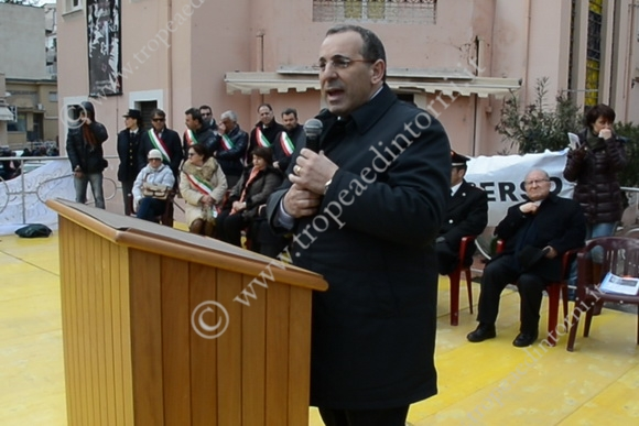 LiberaFotoLibertino23