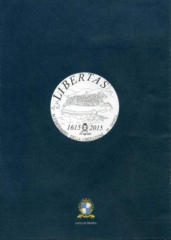 LiberazioneTropeaP-IV