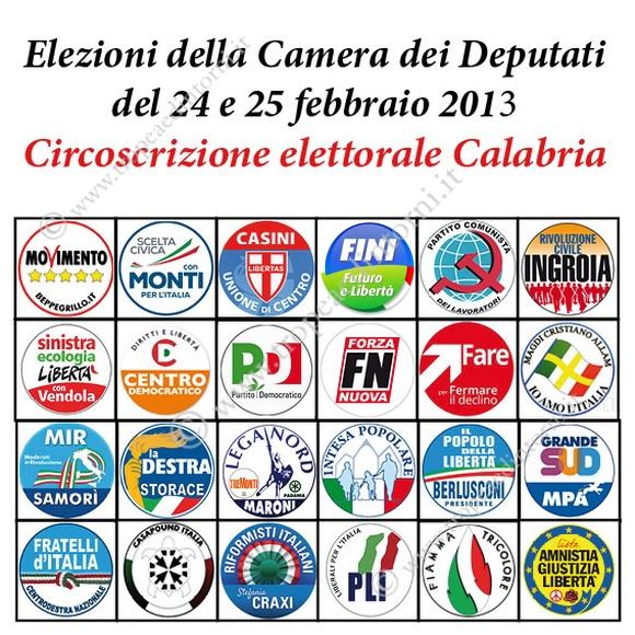 LoghiCalabriaCamera2013