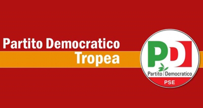 LogoPDTropea2