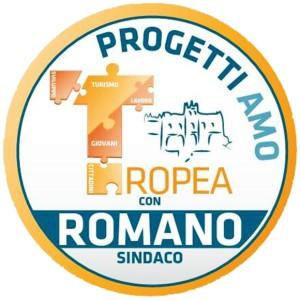 LogoRomano2014