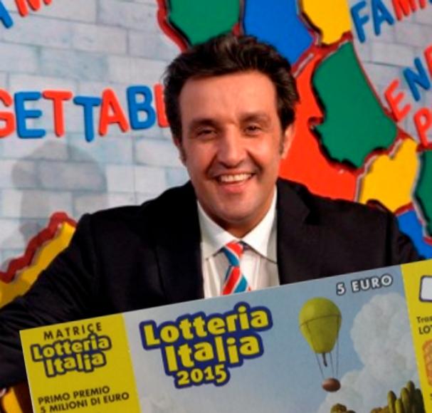 Lotteria2016