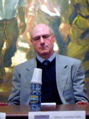 Luciano Del Vecchio