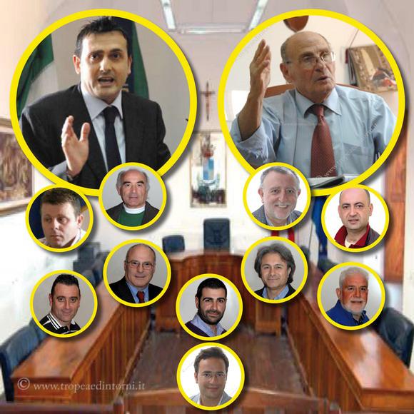 Macri+Vallone