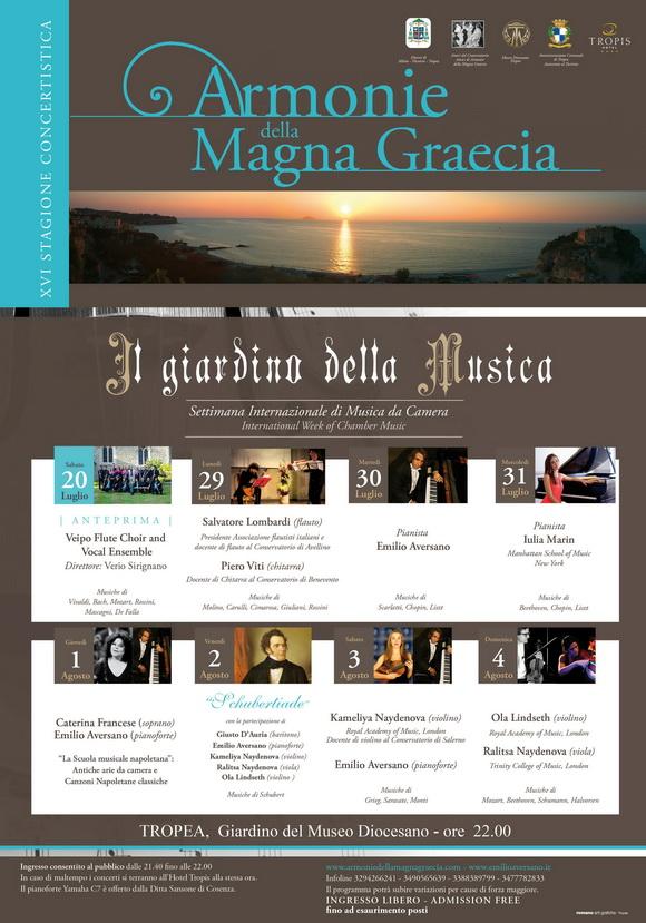 ManifestoMagnaGrecia