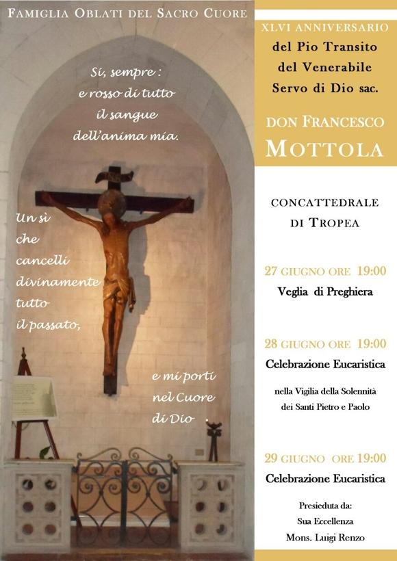 ManifestoMottola 2015
