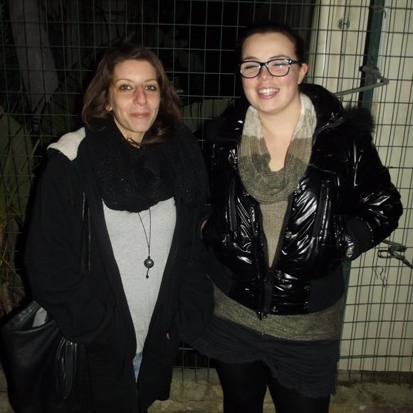 MariaTeresa GentileMaria Romana Pedazzo