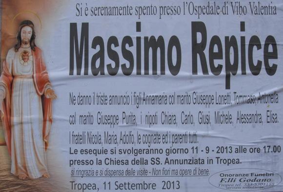 Massimo Repice