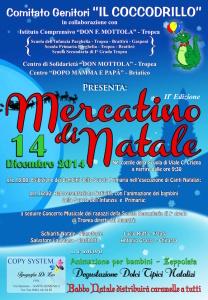 Mercatino-2014