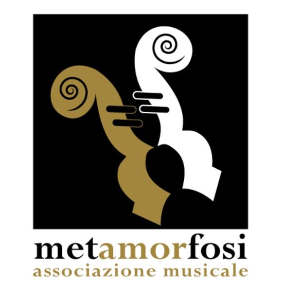MetamorfosiAsMusicale