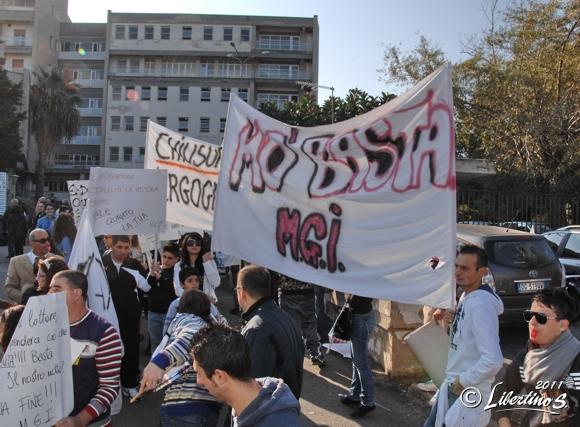Movimento Giovanile Indipendente per Tropea - foto Libertino