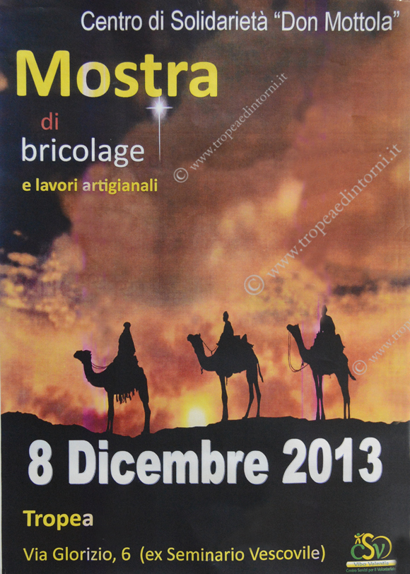 MostraLavori81213