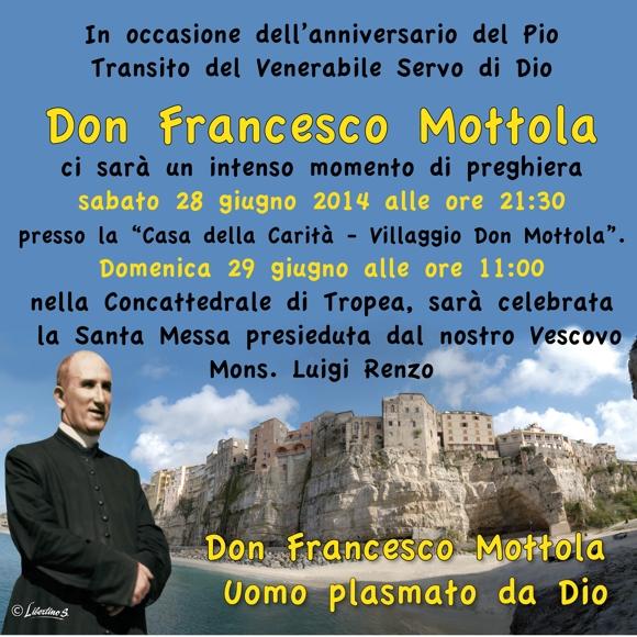 Mottola-Manifesto