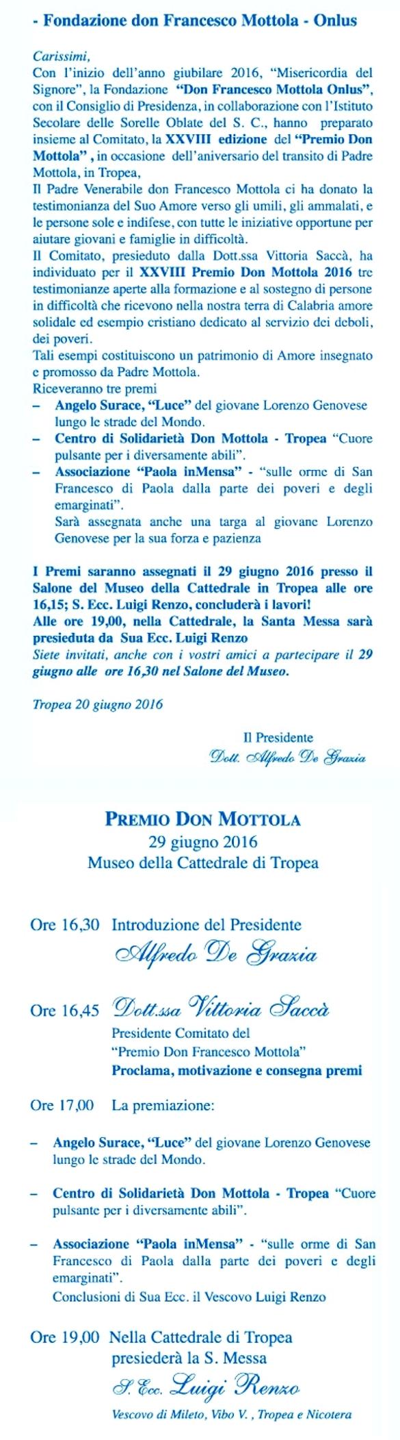 Mottola2016-2