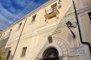 Palazzo Sant'Anna - foto Libertino