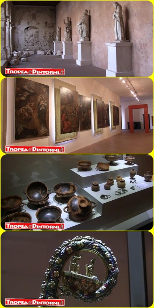 MuseoDiocesano-1