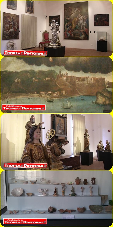 MuseoDiocesano-2